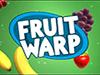 fruitwarp slot