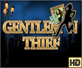 gentlemanthief slot