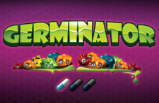 slot machine germinator