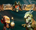 ghost-pirates slot