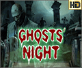 ghostsnight slot