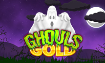 ghouls-gold slot