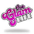 glam-life slot machine