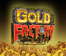 gold-factory slot