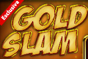 gold-slam new