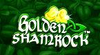 golden shamrock slot machine