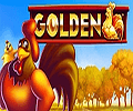 golden-hen-slot