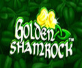 golden-shamrock slot