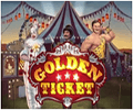 golden-ticket slot