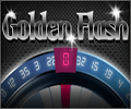 goldenflash roulette