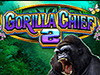 gorilla-chief-2-slot