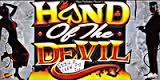 hand of the devil slot online