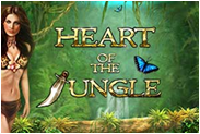 heart-of-the-jungle-slot