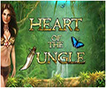 heart-of-the-jungle slot