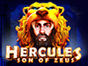hercules-son-of-zeus-online