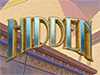 hidden-slot