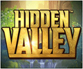 hidden-valley slot