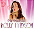 holly-madison-slot