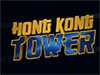 hong-kong-tower slot