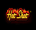 hot-shot-slot