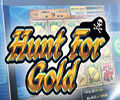hunt-for-gold slot