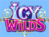 icy-wilds-slotmachine