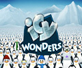 icy-wonders-thumb slot