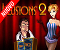 illusions-2-new slot