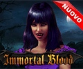 immortal-blood slot