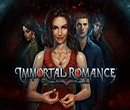 immortal-romance slot