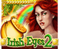 irish-eyes-2 slot