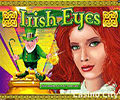 irish-eyes slot