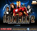 iron-man-2-slot