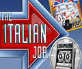 italain-job-slot