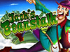 jacks-beanstalk slot