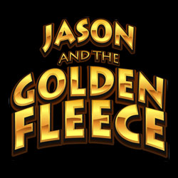 jasonandthegoldenfleece slot
