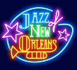 jazz-of-new-orleans