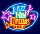 slot Jazz of New Orleans