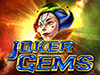 joker-gems-slot