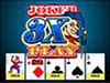 joker-play-3x-videopoker
