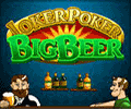 joker-poker-big-beer videopoker