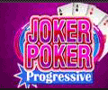 joker-poker progressive