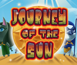 journeyofthesun slot