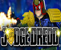 judge-dredd-slot