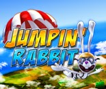 jumpinrabbit slot machine
