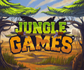 jungle-games slot