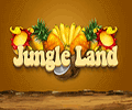 jungle-land