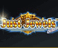 just-jewels slot