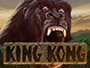king-kong-island-of-skull-mountain