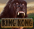 king-kong-island-slot
